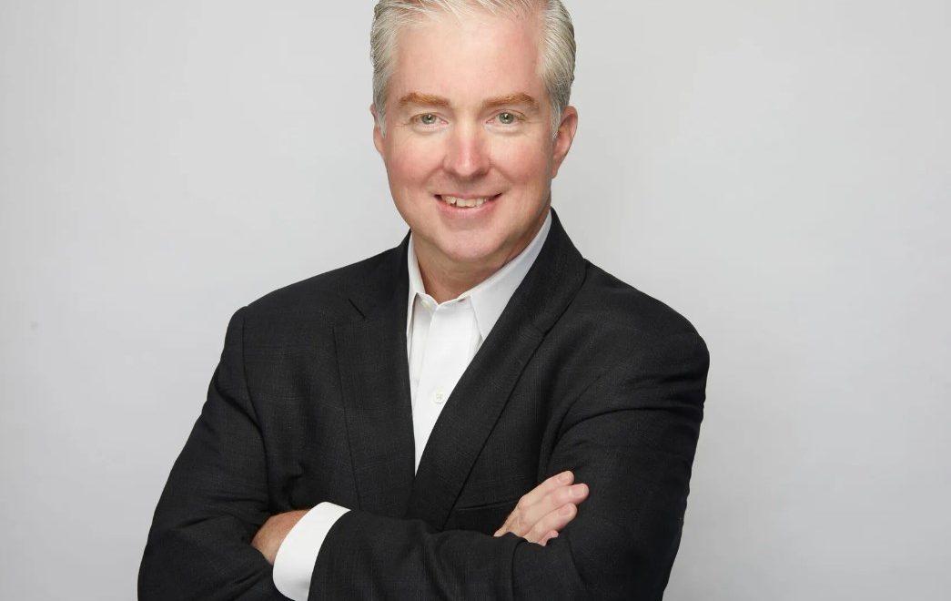 Michael Prunty